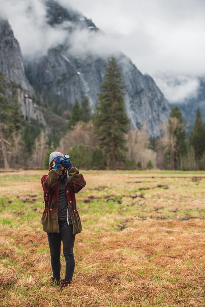 Yosemite_Day_1_0005_160321