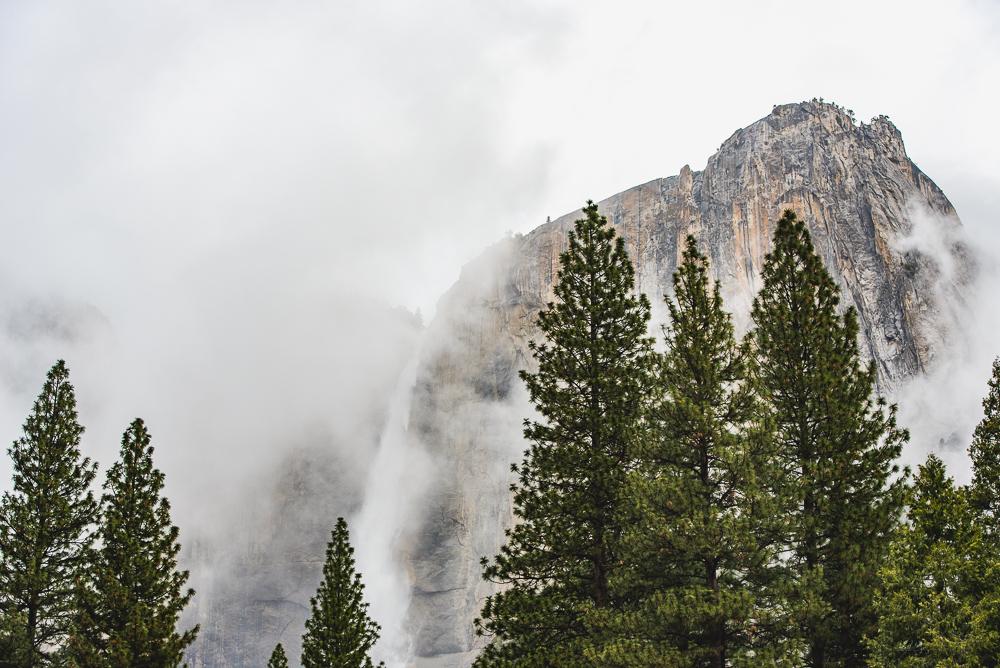 Yosemite_Day_1_0011_160321