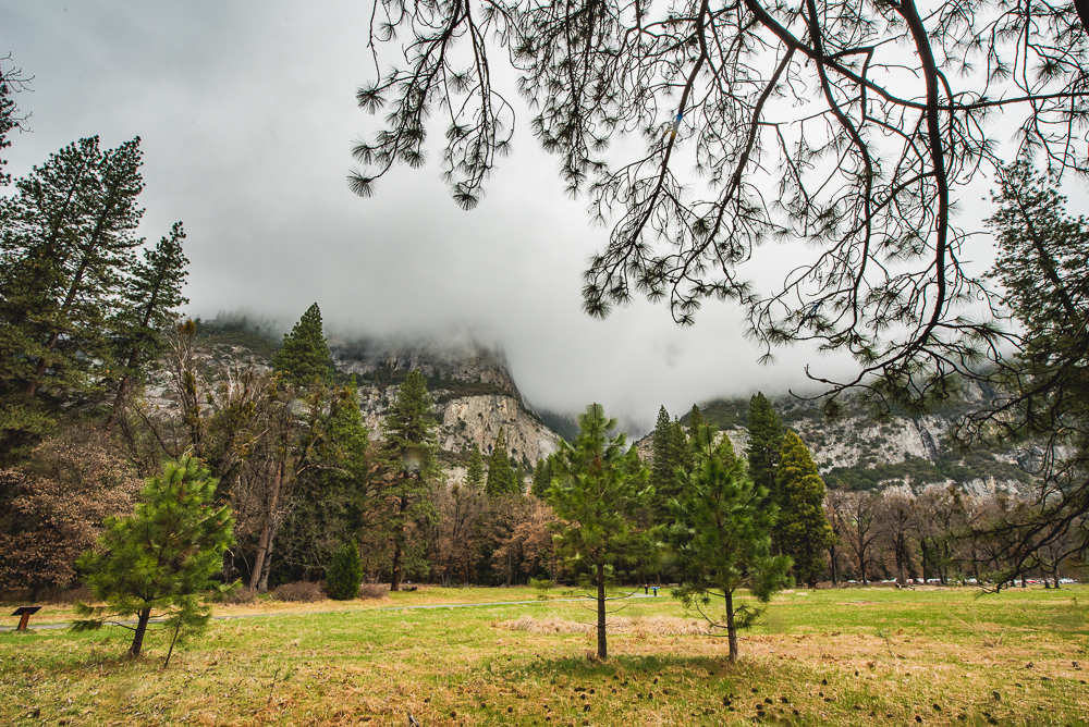 Yosemite_Day_1_0013_160321
