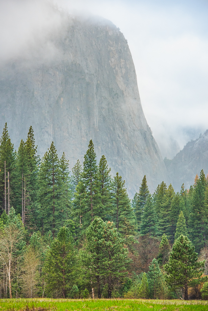 Yosemite_Day_1_0023_160321
