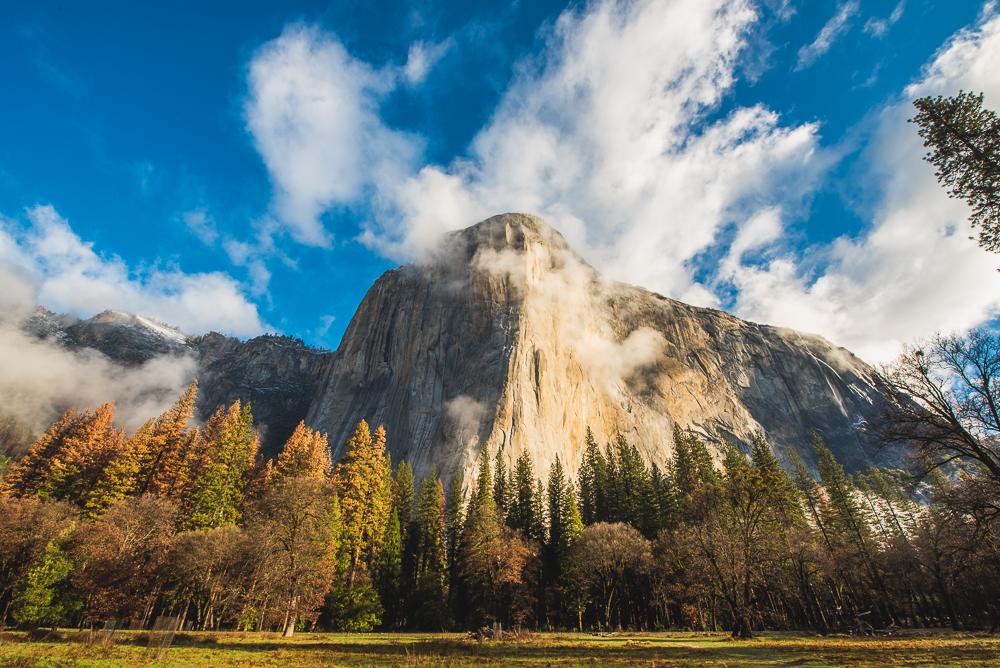 Yosemite_Day_2_0009_160322