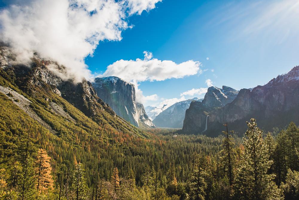 Yosemite_Day_2_0014_160322