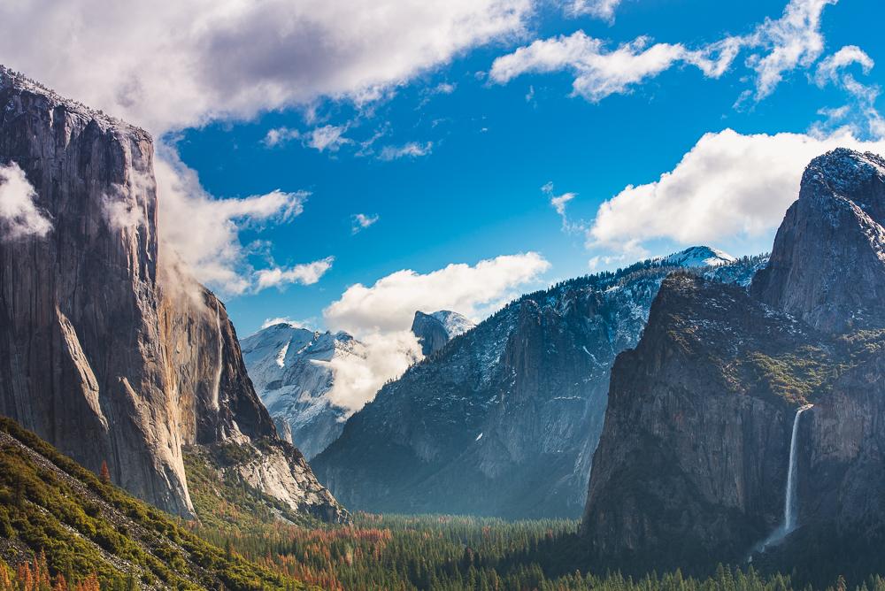 Yosemite_Day_2_0016_160322