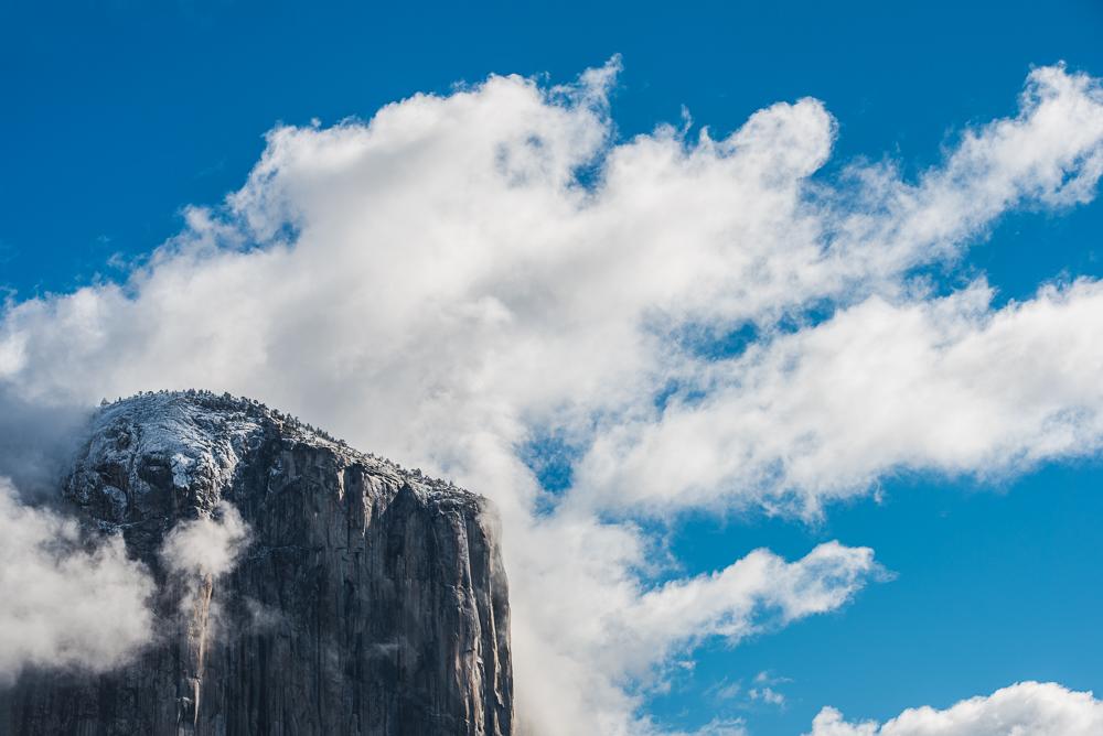 Yosemite_Day_2_0017_160322