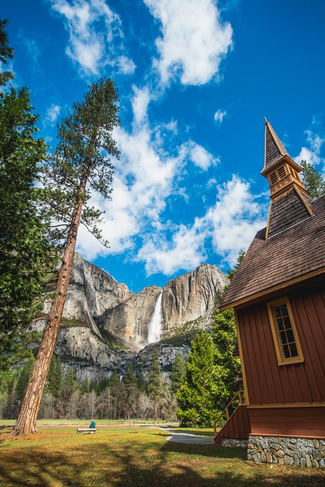 Yosemite_Day_2_0021_160322