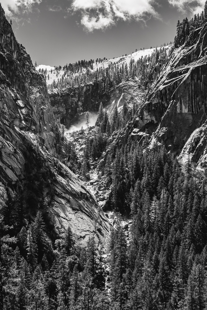 Yosemite_Day_2_0027_160322