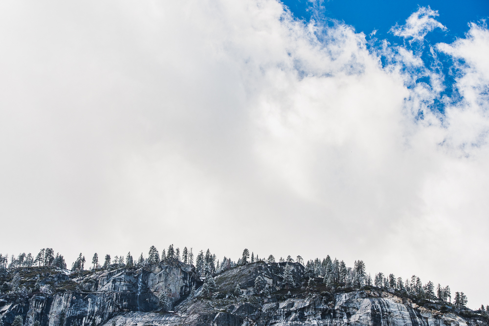 Yosemite_Day_2_0028_160322