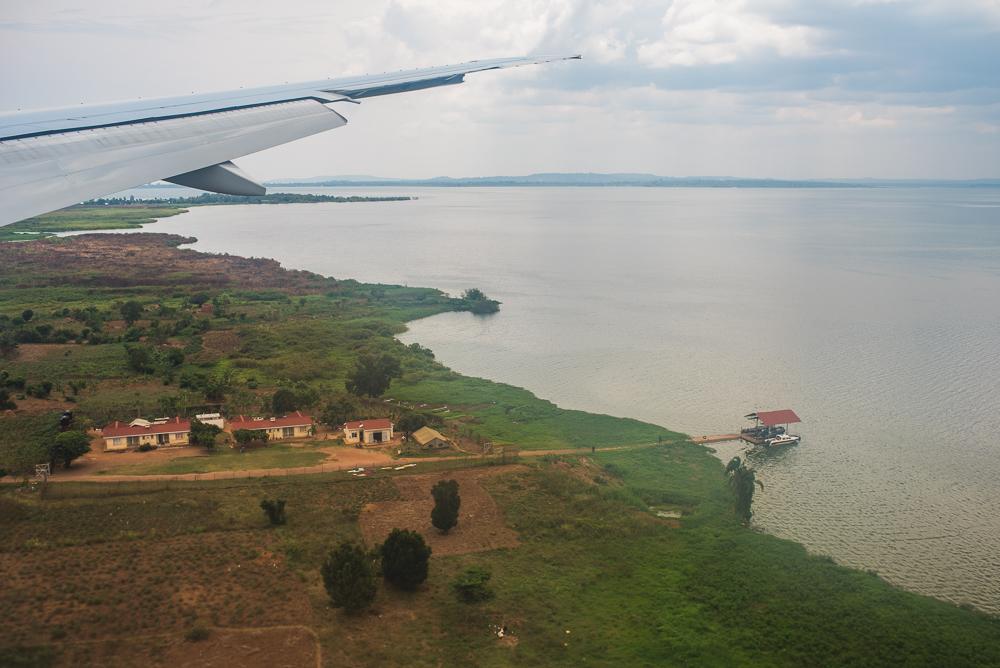 wmm_uganda_2016_day_2_0006_160917