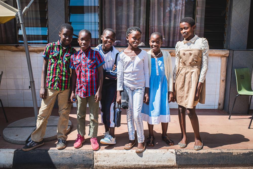 wmm_uganda_trip_day_3_0003_160918