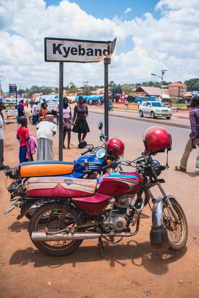 wmm_uganda_trip_day_3_0006_160918