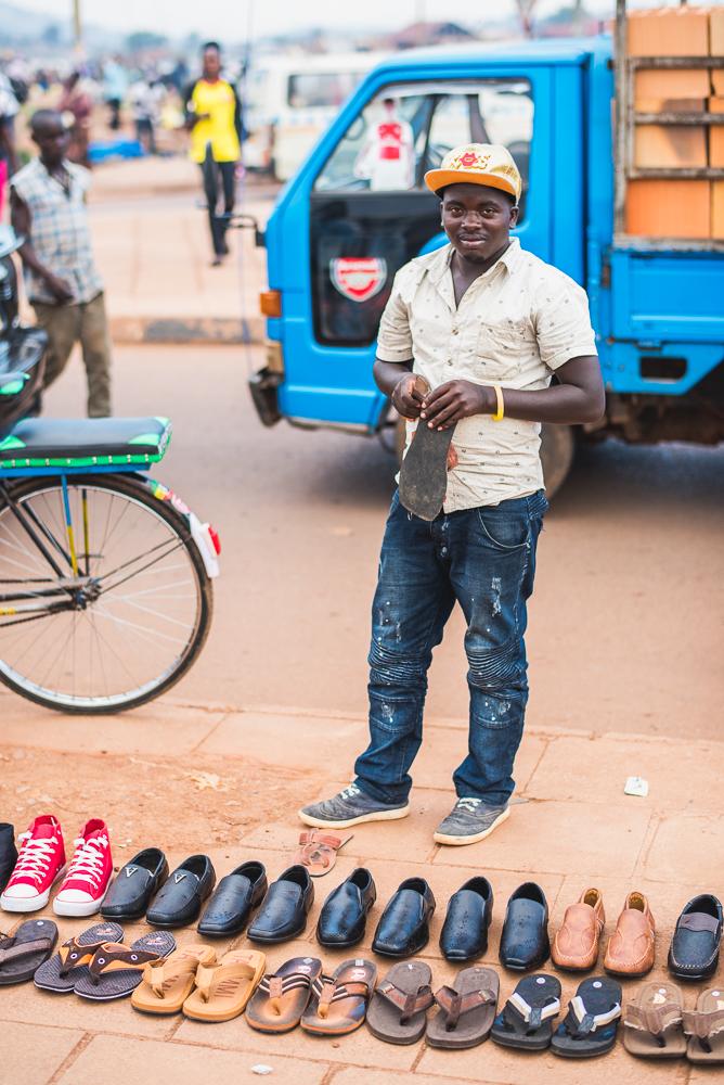 wmm_uganda_trip_day_3_0031_160918