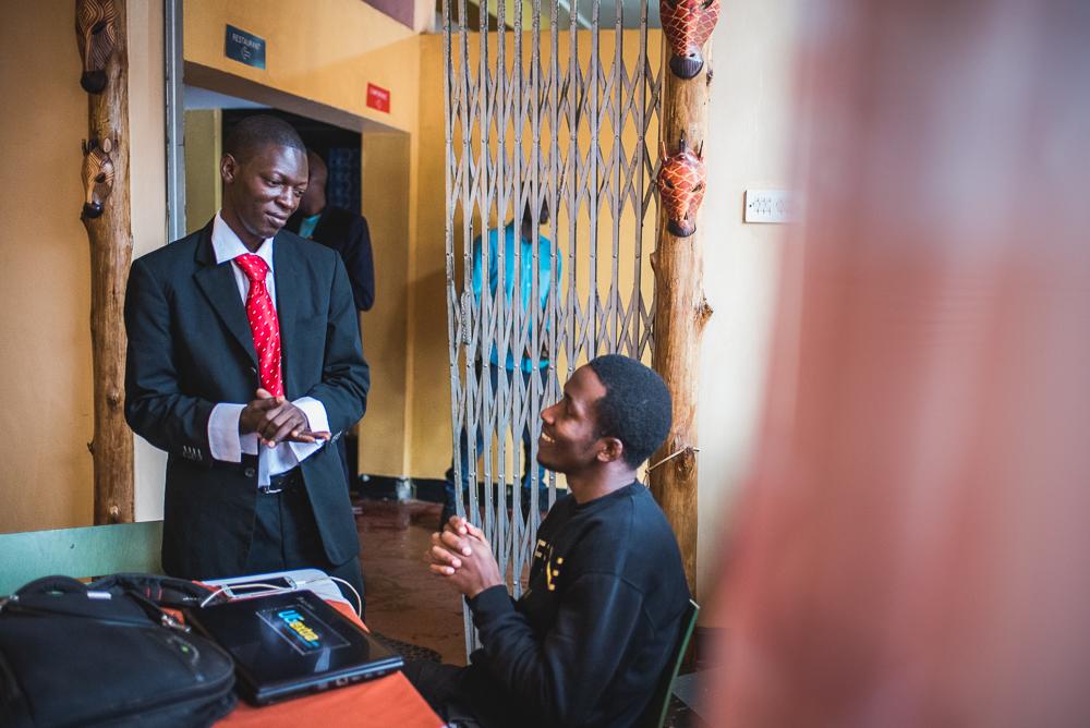 wmm_uganda_trip_day_4_0003_160919