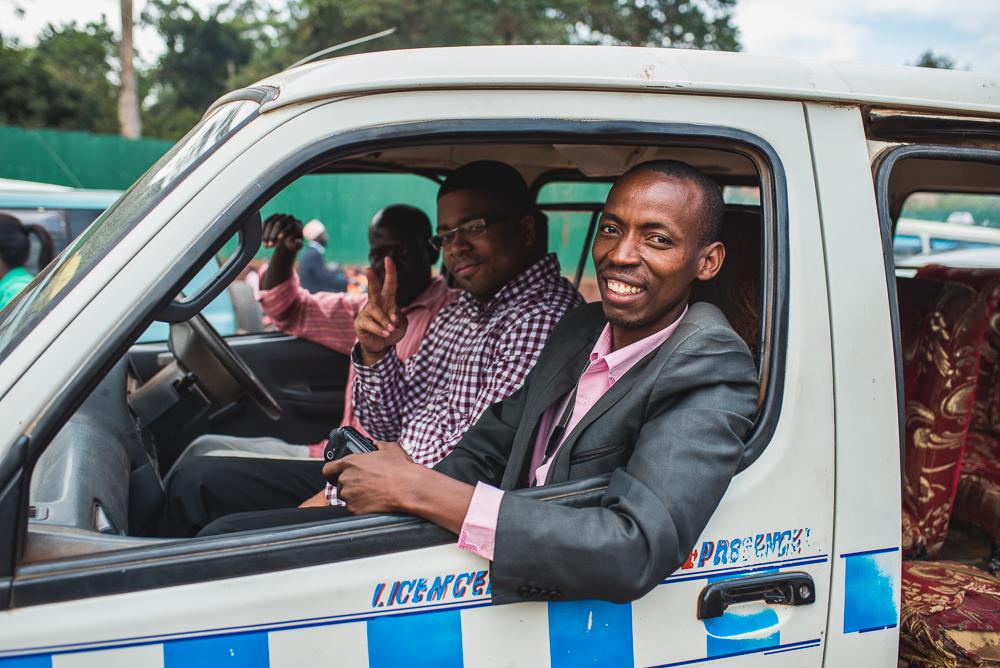 wmm_uganda_trip_day_4_0028_160919