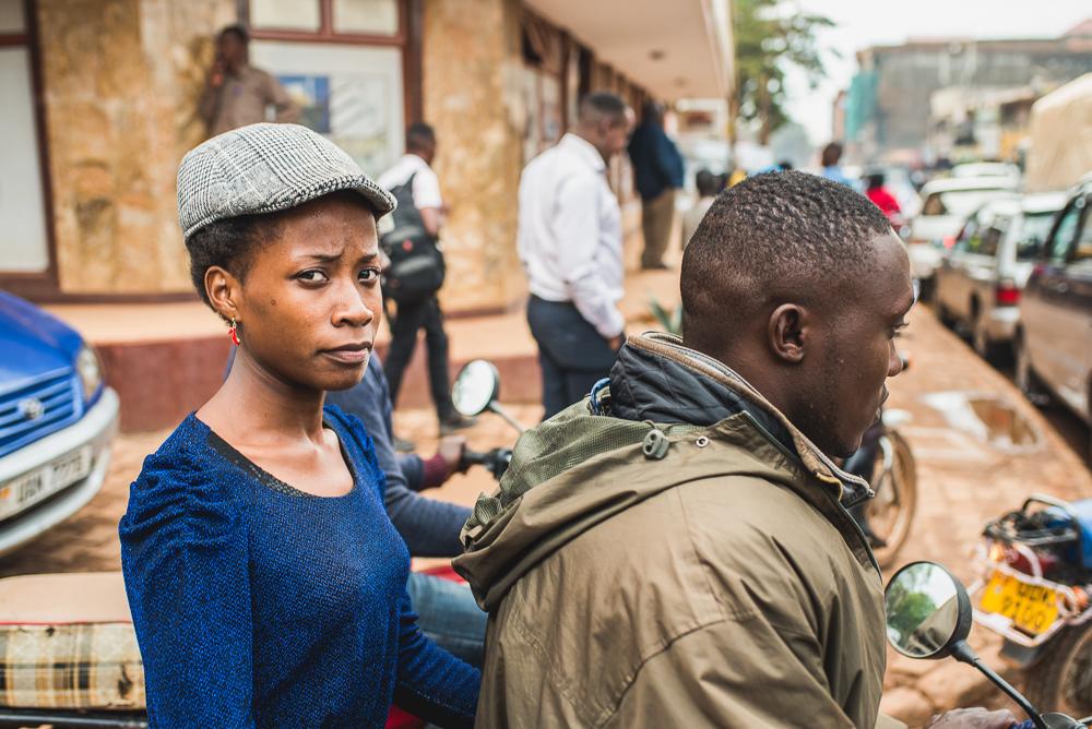 wmm_uganda_trip_day_4_0029_160919