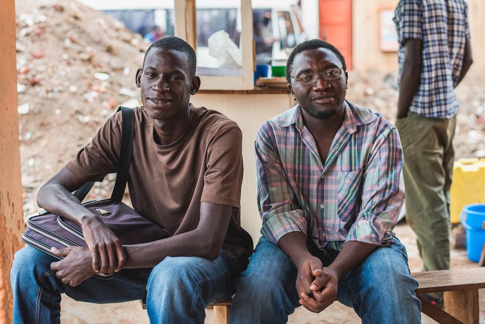 wmm_uganda_trip_day_4_0040_160919