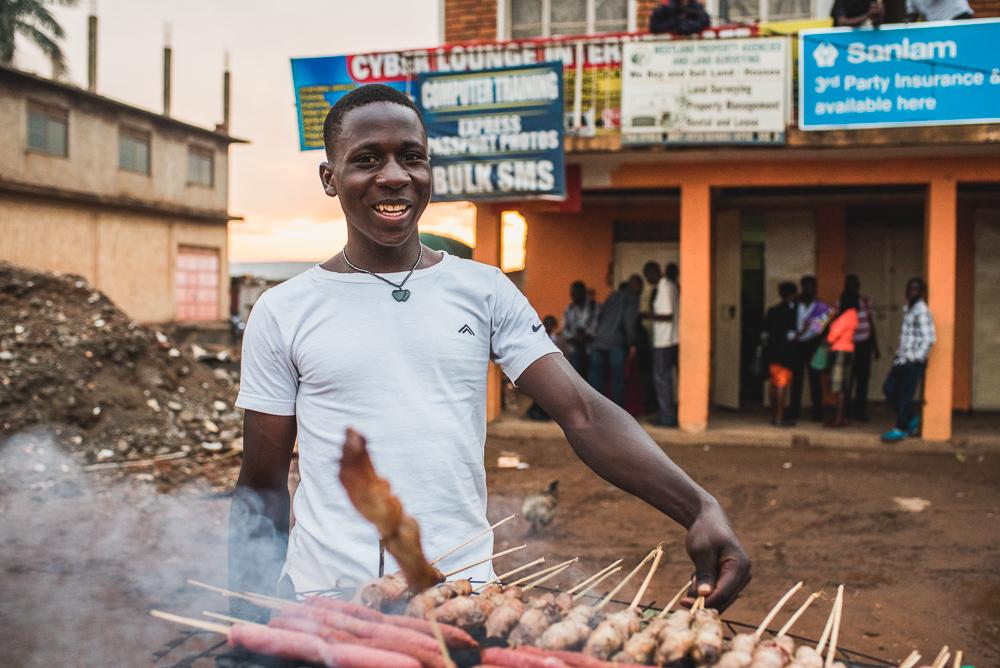 wmm_uganda_trip_day_4_0047_160919