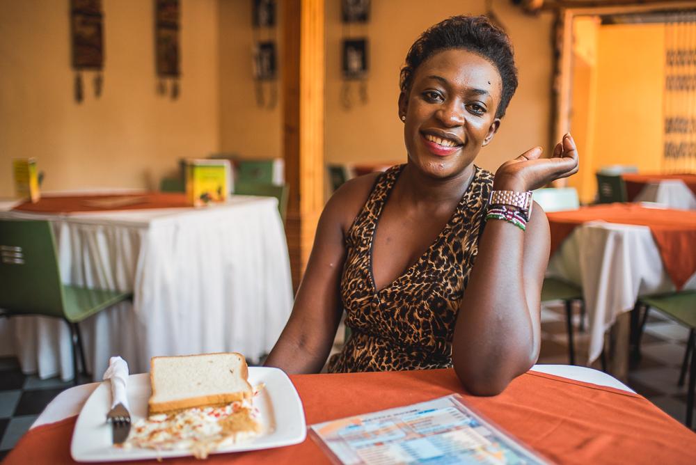 wmm_uganda_trip_day_5_0021_160920