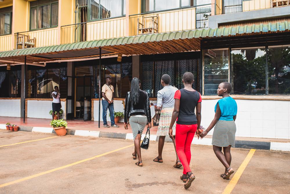 wmm_uganda_trip_day_6_0007_160921