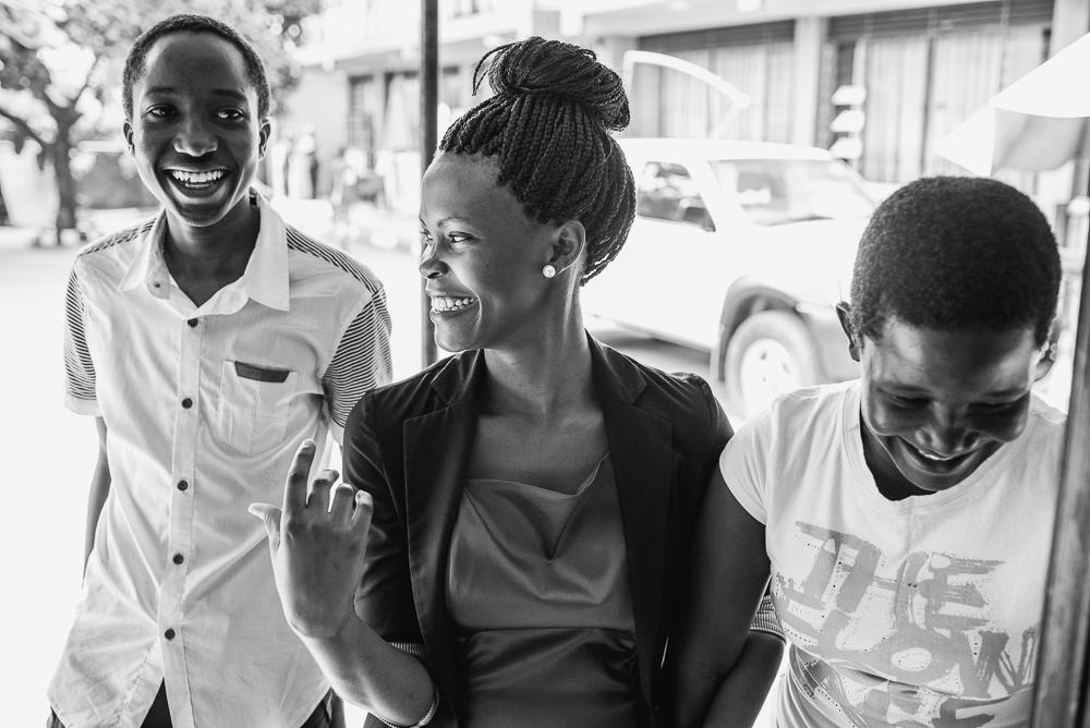 wmm_uganda_trip_day_6_0010_160921