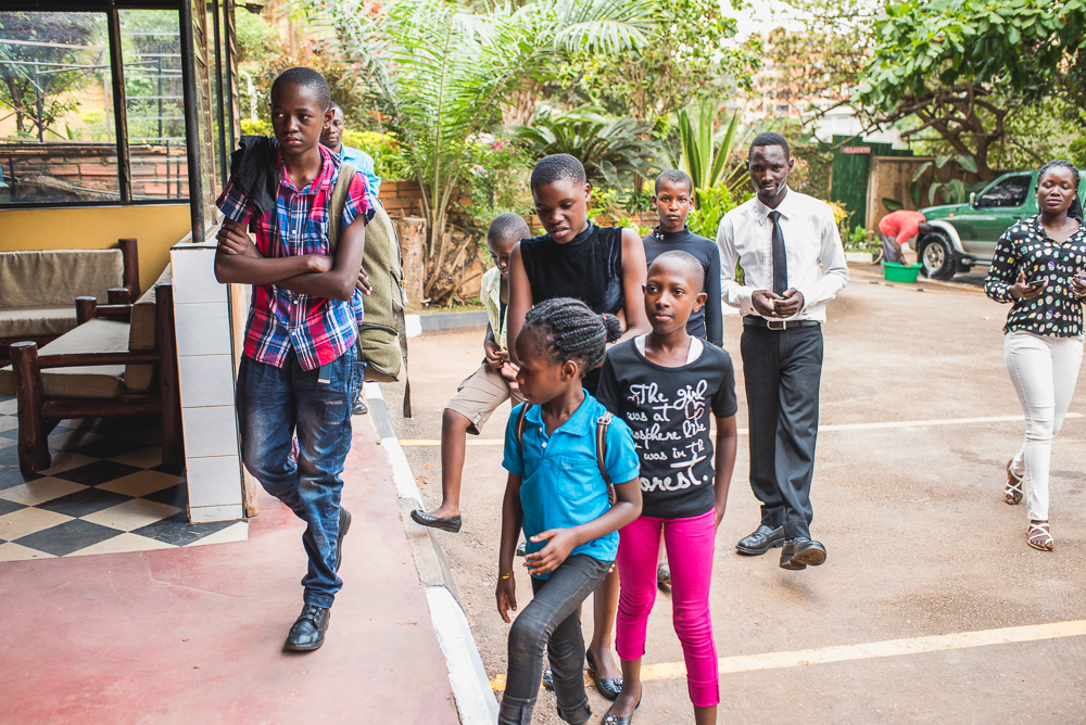 wmm_uganda_trip_day_6_0036_160921