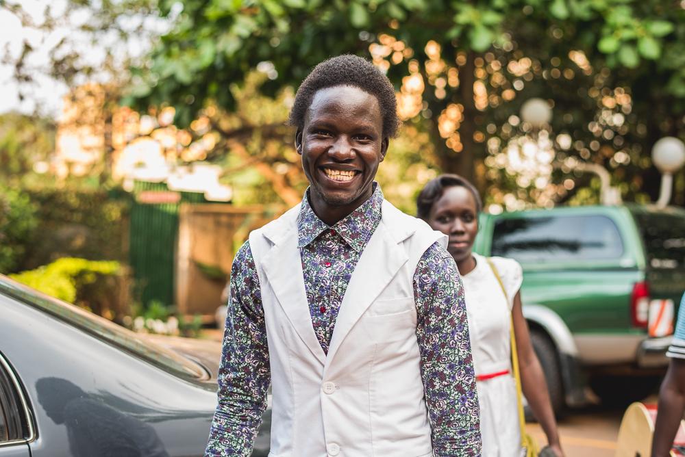 wmm_uganda_trip_day_6_0063_160921