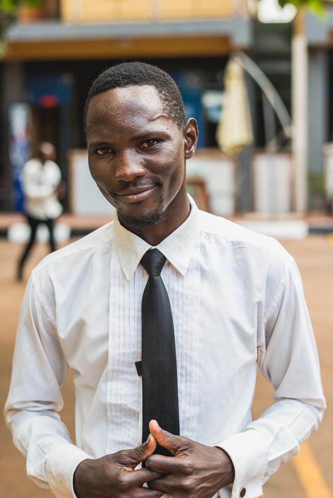 wmm_uganda_trip_day_6_0065_160921