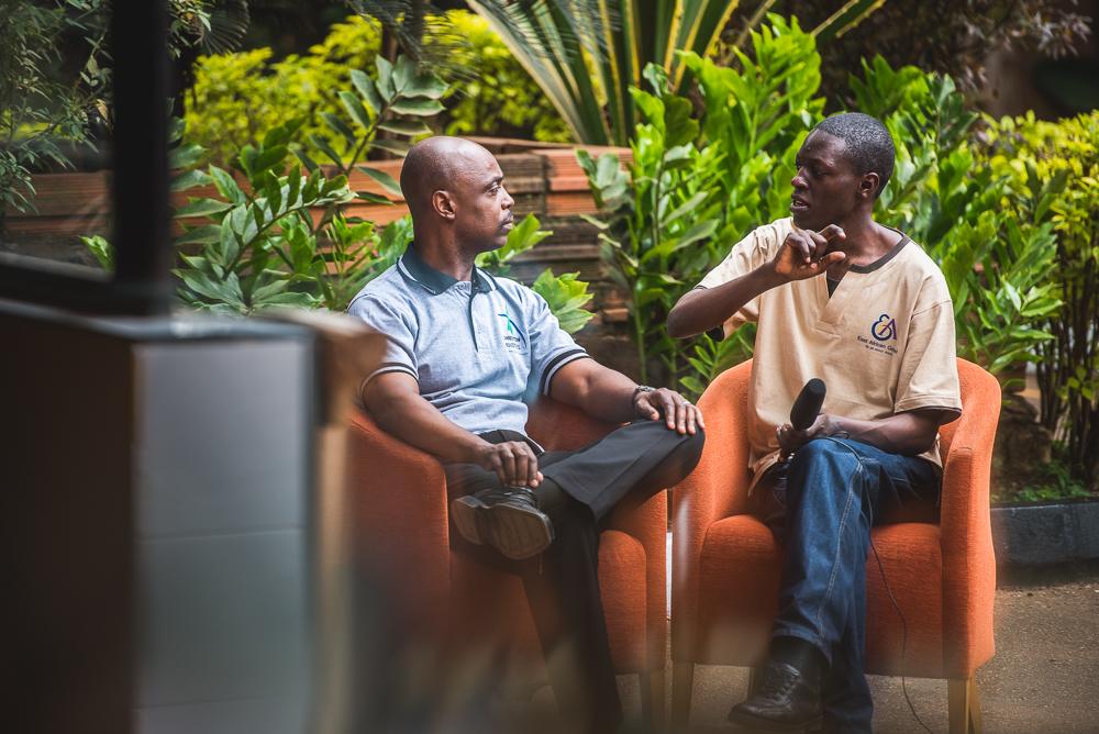 wmm_uganda_trip_day_7_0029_160922