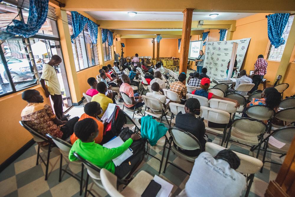 wmm_uganda_trip_day_7_0030_160922