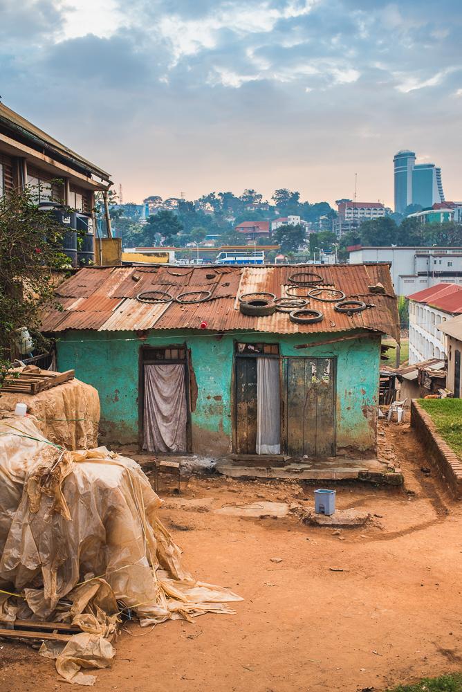 wmm_uganda_trip_day_8_0005_160922