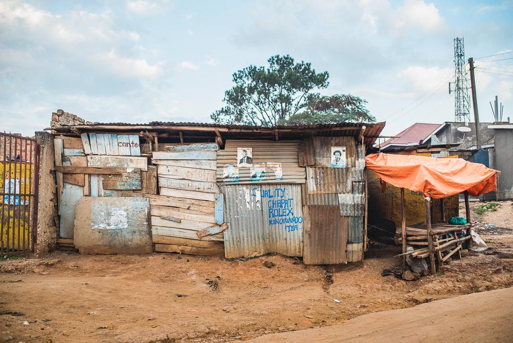 wmm_uganda_trip_day_8_0006_160922