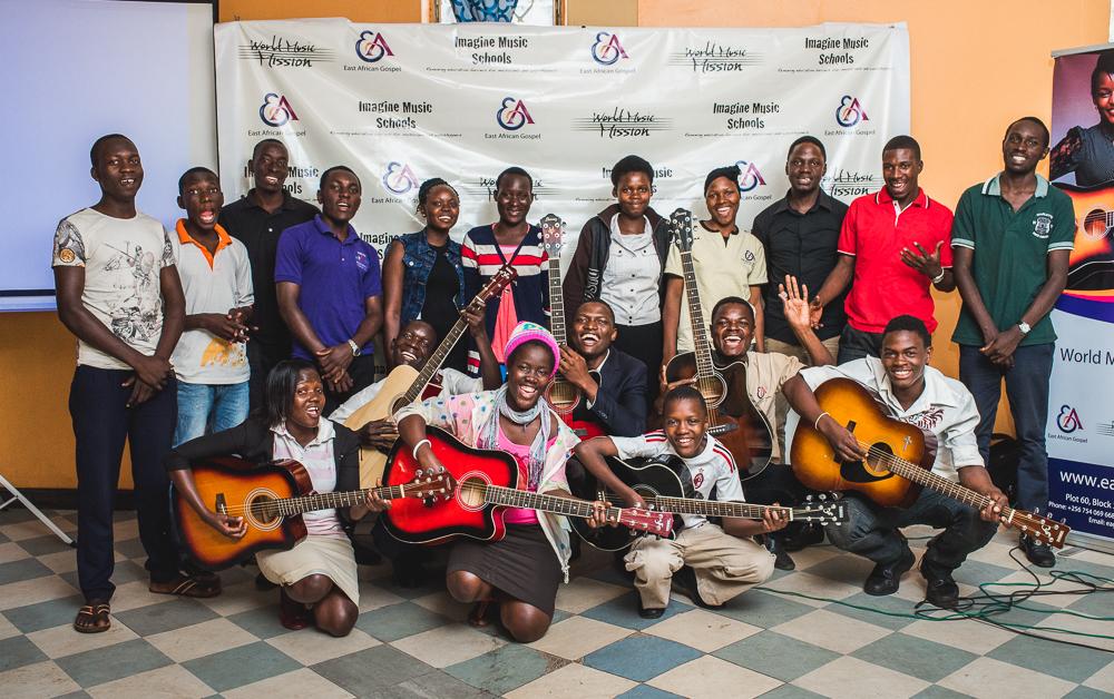 wmm_uganda_trip_day_8_0036_160923
