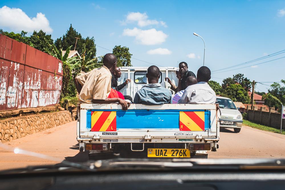 wmm_uganda_trip_day_10_0012_160925