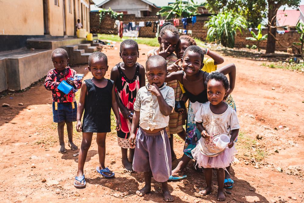 wmm_uganda_trip_day_10_0021_160925
