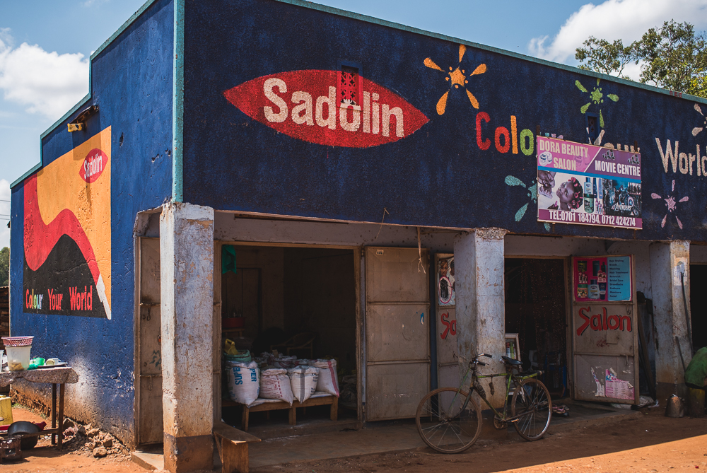 wmm_uganda_trip_day_10_0022_160925