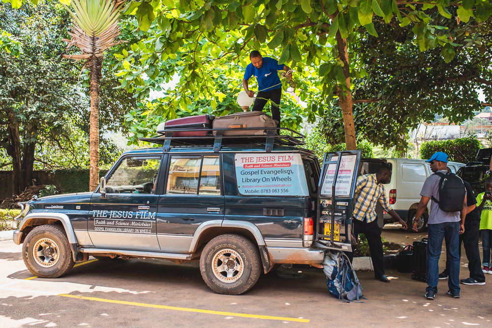 wmm_uganda_trip_day_10_0027_160925