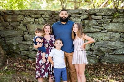 web sm family 2020 134
