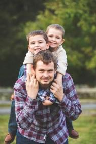 web sm family 2020 189