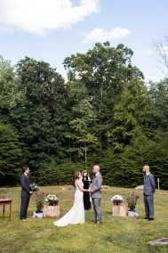 web sm wedding 2020 28