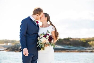 web sm wedding 2020 39