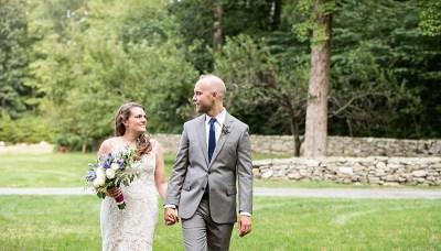 web sm wedding 2020 73