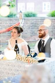 web sm wedding 2020 96