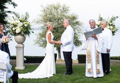 sm wedding 19 4