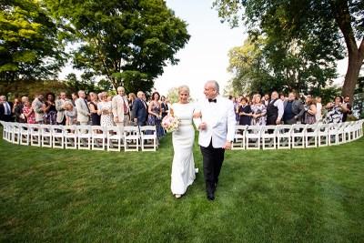 sm wedding 19 7