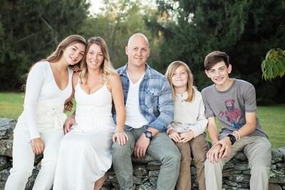 web sm family 2019 42