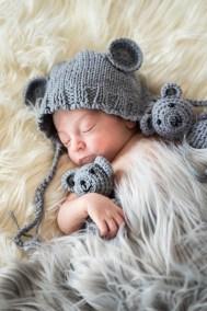 web sm newborn 2019 13