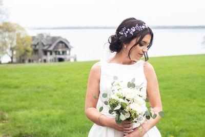 web sm wedding 2019 105