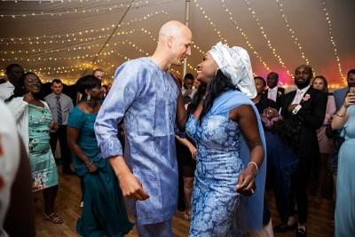 web sm wedding 2019 161