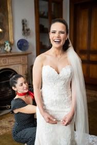 web sm wedding 2019 17