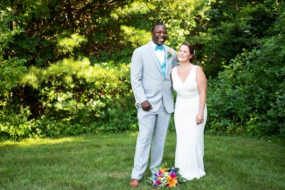 web sm wedding 2019 25