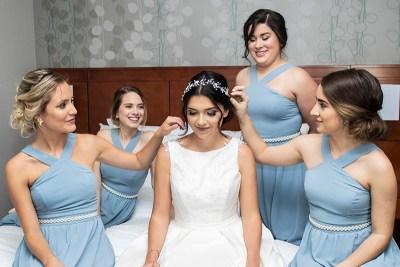 web sm wedding 2019 52